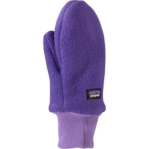 Patagonia Pita Pocket Mittens - Infants'
