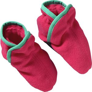 Patagonia Baby Synchilla Booties - Infant/Toddler