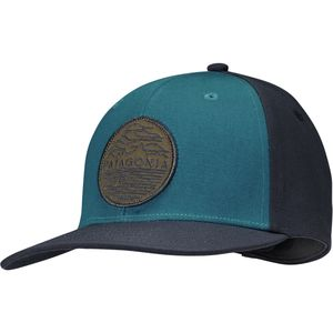 Patagonia Chop Hop Roger That Hat