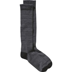 Patagonia Ultra Lightweight Snow Sock