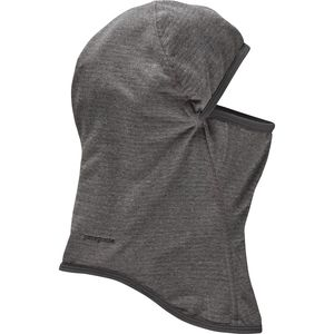 Patagonia Capilene Thermal Weight Balaclava