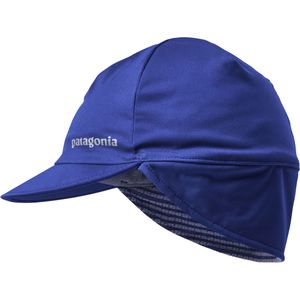 Patagonia Wind Shield Beanie