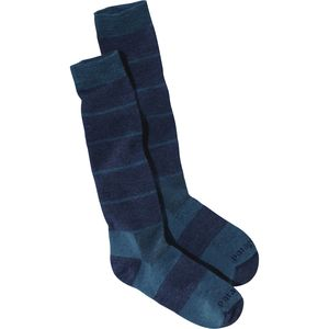 Patagonia Midweight Snow Sock