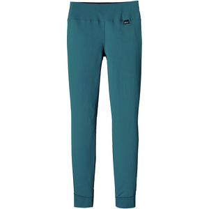 Patagonia Capilene Lightweight Bottom - Women's