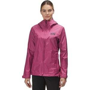 PatagoniaTorrentshell Jacket - Women's