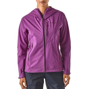 Patagonia Stretch Rainshadow Jacket - Women's thumbnail