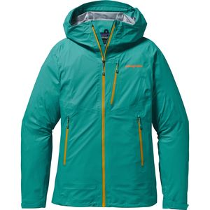 Patagonia M10 Jacket - Women's