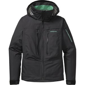 Patagonia River Salt Jacket - Women's