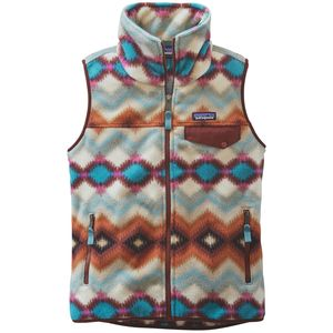 Patagonia Snap-T Vest - Women's Best Price