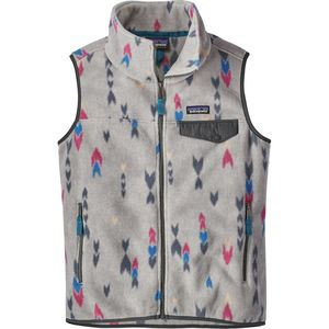Women S Vests Up To 70 Off Steep Amp Cheap