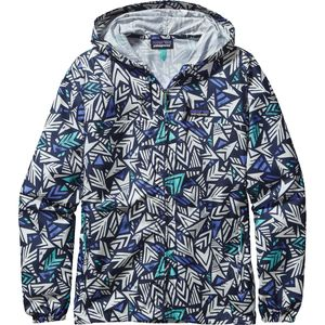 Patagonia Light & Variable Jacket - Women's