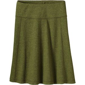 Patagonia Seabrook Skirt - Women's