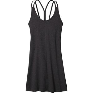 Patagonia Latticeback Dress - Women's