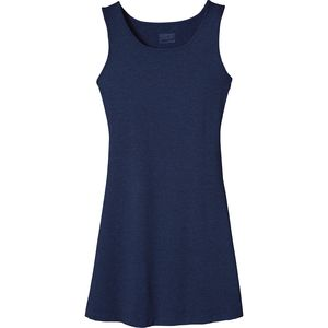 Patagonia Seabrook Sleeveless Dress - Women's
