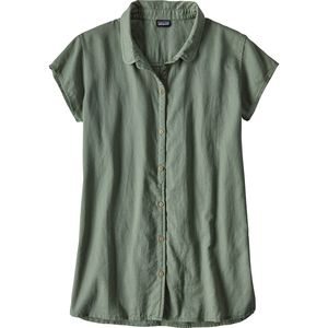 Patagonia A/C Lightweight Top - Women's