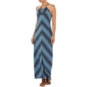 Patagonia Kamala Keyhole Maxi Dress - Women's