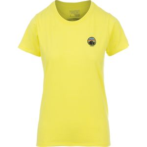 Patagonia Rivet Logo Crew - Short-Sleeve - Women's