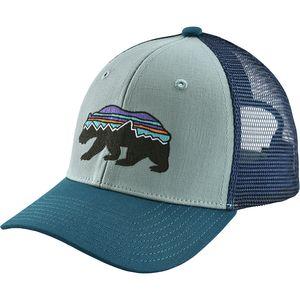 Patagonia Trucker Hat - Boys'