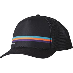 Patagonia Fitz Roy Bar Interstate Hat
