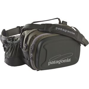 Patagonia Stealth Hip Pack