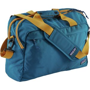 Patagonia Headway Brief Bag - 1343cu in