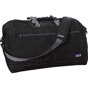 Patagonia Headway 70L Duffel Bag - 4272cu in