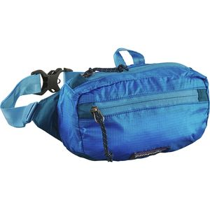 Patagonia Lightweight Travel Mini Hip Pack - 61cu in