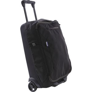 Patagonia Headway 35L Wheeled Duffel Bag - 2136cu in