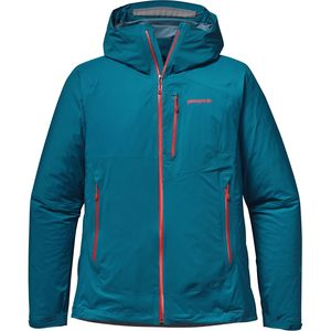 Patagonia Stretch Rainshadow Jacket - Men's