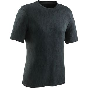 Patagonia Capilene Daily Graphic T-Shirt - Men's