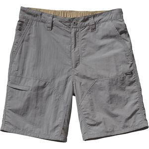 Patagonia Sandy Cay 8in Shorts - Men's