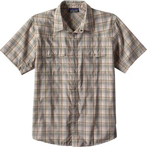 Patagonia Bandito Shirt - Men's