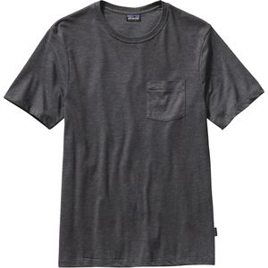 Patagonia Daily Tri-Blend T-Shirt - Short-Sleeve - Men's