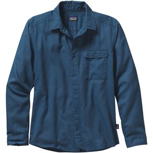 Patagonia Lightweight A/C Shirt - Long-Sleeve - Men's