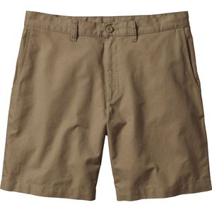 Patagonia Lightweight All-Wear 8in Hemp Short - Men's