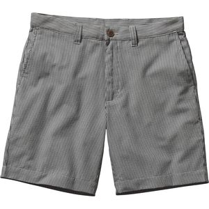 Patagonia Puckerware Short - Men's