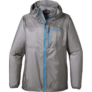 Patagonia Alpine Houdini Jacket - Men's