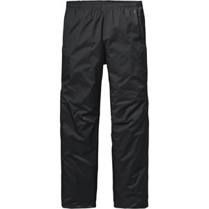 Patagonia Torrentshell Pant - Men's