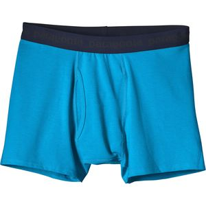 Patagonia Everyday Boxer Briefs - Men's