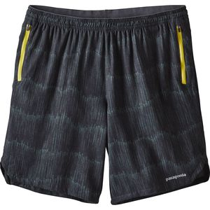 Patagonia Nine Trails Short - Men's