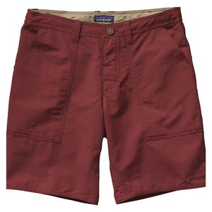 Patagonia Wavefarer Stand-Up Short - Men's