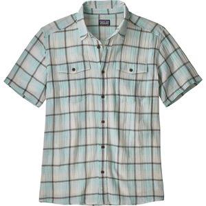 Patagonia Steersman Shirt - Men's thumbnail