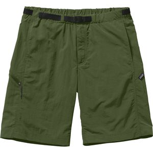 Patagonia GI III Short - Men's Buy