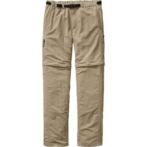 Patagonia GI III Zip-Off Pant - Men's