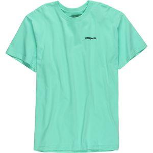 Patagonia Fitz Roy Tarpon T-Shirt - Men's