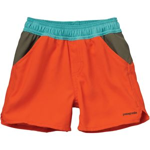 Patagonia Forries Shorey Board Short - Infant Boys'