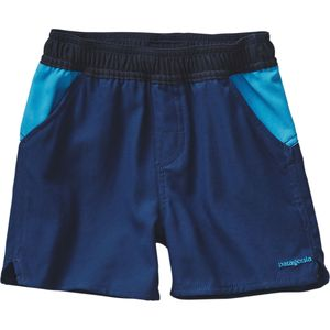 Patagonia Forries Shorey Board Short - Toddler Boys'