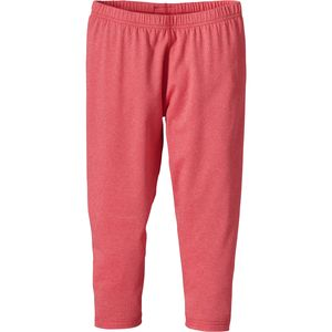 Patagonia Capilene Bottoms - Toddler Girls'