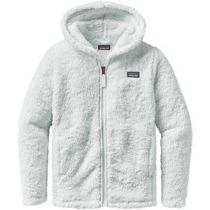 파타고니아 걸즈 후드 자켓 Patagonia Los Gatos Fleece Hooded Jacket - Girls