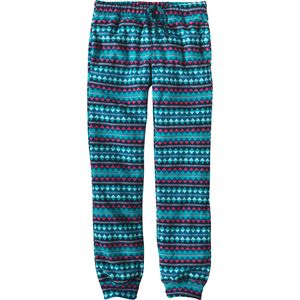 Patagonia Micro D Snap-T Bottoms - Girls'